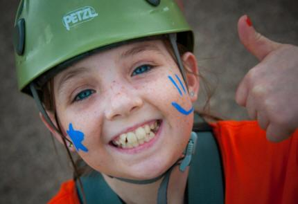 ACUK Whitemoor Lakes Outdoor Activity Centre Staffordshire - Third Image