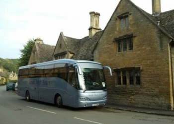 thumb_2174-south-west-coaches-2