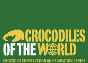2186-crocodiles-of-the-world-2