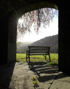 Arvon Residential Writing Courses West Yorkshire - Second Image