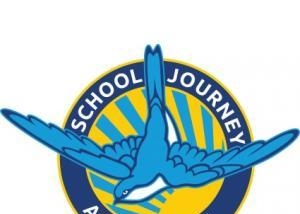 thumb_2255-the-school-journey-association-1