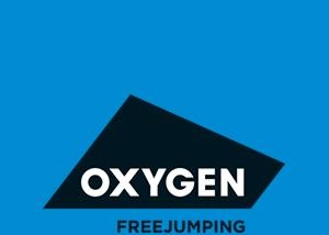 Oxygen Freejumping Trampoline Park Southampton - Main Image