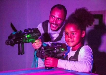thumb_2267-star-command-laser-tag-1