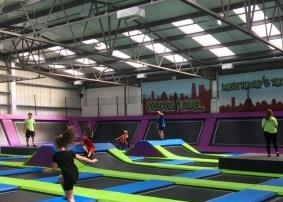 thumb_2276-sky-high-trampoline-park-1