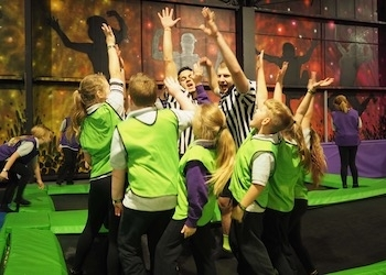 thumb_high-altitude-trampoline-park-norwich-2