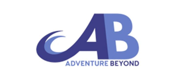 Adventure Beyond Outdoor Residential Centre Wales - Main Image