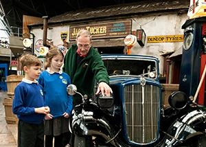 thumb_2401-beaulieu-national-motor-museum-1