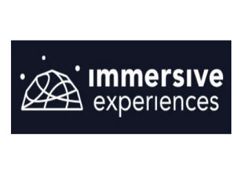 Immersive Experiences Mobile Planetarium School Workshops Nationwide - Forth Image