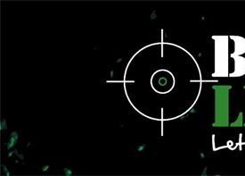 thumb_2439-battlefield-live-outdoor-laser-combat-2