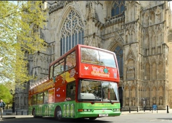 thumb_2483-york-city-sightseeing-tours-1