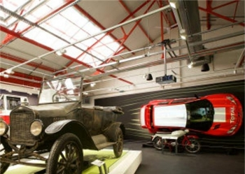 thumb_2489-coventry-transport-museum-1