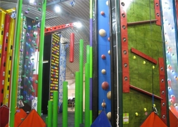 thumb_2507-clip-n-climb-the-wave-1