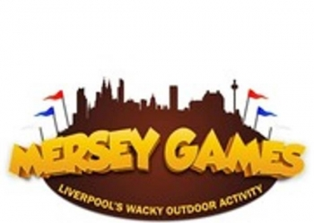 Mersey Games Outdoor Leisure Centre Liverpool - Main Image