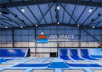 thumb_2515-air-space-trampoline-park-1