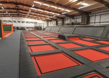 thumb_2528-adrenaline-international-trampoline-park-1