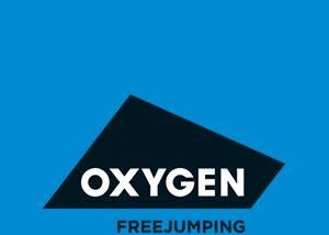 Oxygen Freejumping Trampoline Park Leeds - Main Image