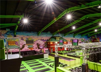 thumb_2551-flip-out-trampoline-park-1