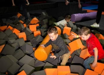 thumb_2553-airbox-bounce-trampoline-park-2