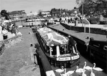 thumb_2583-Canal-and-River-Tours-Stratford-Upon-Avon1