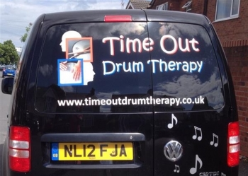 thumb_2598-time-out-drum-therapy-yorkshire--east-midlands-2