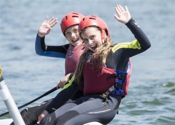 thumb_2631-lagoon-watersports-brighton-east-sussex-1