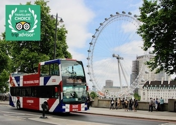 thumb_the-original-london-bus-sightseeing-tour-1