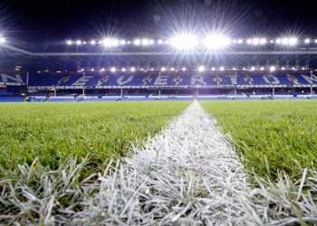 thumb_2640-everton-football-club-stadium-tour-experience-liverpool-4