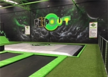 thumb_2647-flip-out-trampoline-park-preston-1