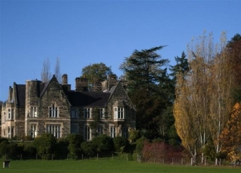 thumb_2648-quinta-hall-residential-centre-shropshire-west-midlands-3