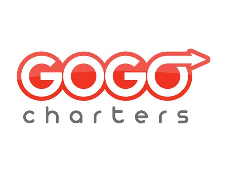 GOGO Charters Coach Hire Nationwide - Forth Image