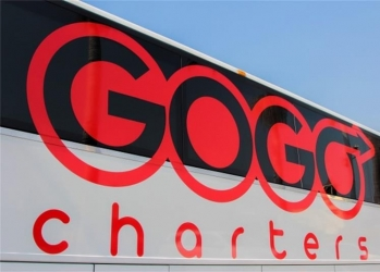 thumb_2663-gogo-charters-coach-hire-nationwide-4