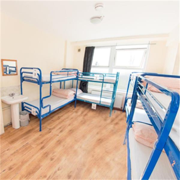 TravelStay Kensal Green Accommodation London - Third Image
