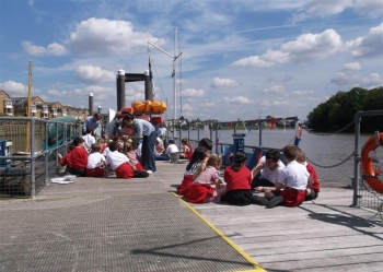 thumb_2687-thames-explorer-trust-outdoor-river-education-london-4