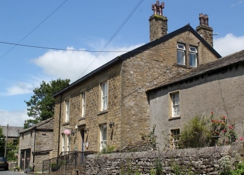 thumb_2688-yha-the-kettlewell-hostel-north-yorkshire-1