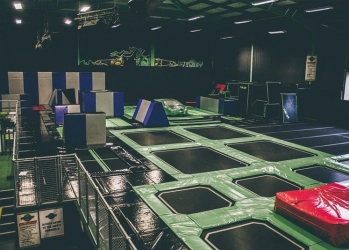 thumb_2689-flip-out-trampoline-park-portsmouth-1