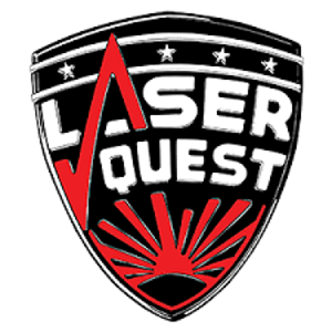 Laser Quest & Rock Attraction Manchester - Second Image