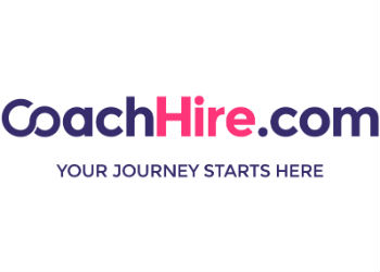 Coach Hire Educational Transport Specialists Nationwide - Main Image