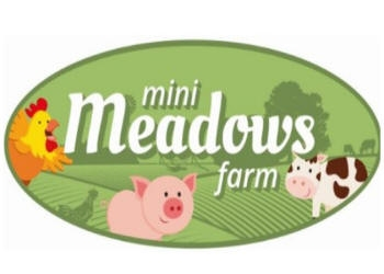 thumb_mini meadows farm logo 2018