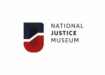 nationaljusticenorthwest2