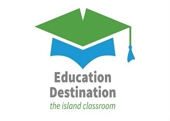 education-destination-11
