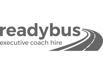thumb_readybus1st01