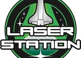 thumb_laser1st01