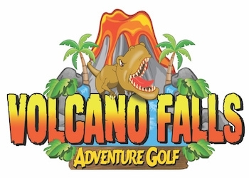 Directory Curriculum Subject Activity Type Volcano Falls Adventure Golf Fountain Park Edinburgh