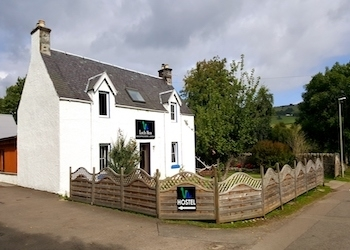thumb_Loch Ness Backpackers Lodge 1