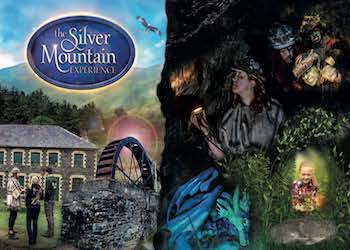 Silver Mountain Experience - Main Image