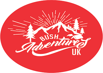 Bush Adventures UK Outdoor Residentials Nationwide - Main Image