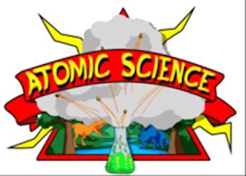 thumb_atomic-science-workshops-1