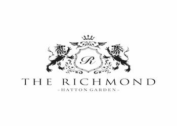 thumb_the-richmond-1