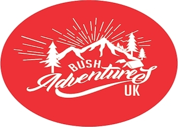thumb_bush-adventures-1