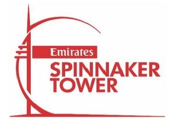 thumb_spinnakertower